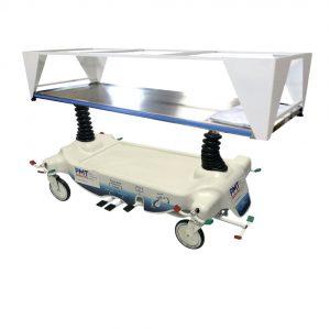 Cadaver Carrier