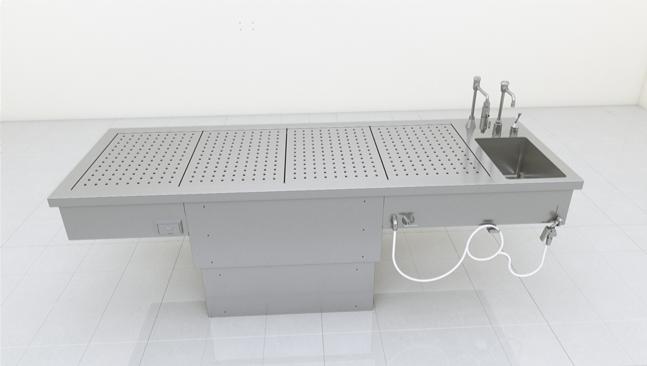 autopsy-sinks1