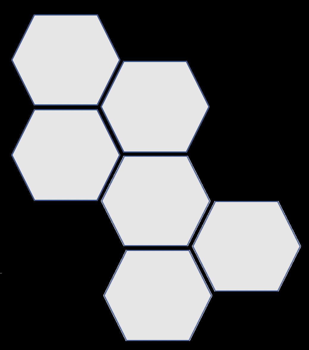 shapes-bg